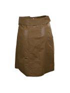 Isabel Marant Henora Skirt