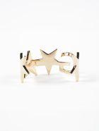 Givenchy Small New Logo Bracelet