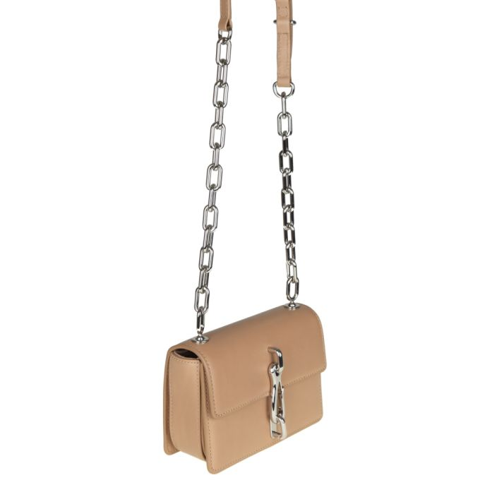 Hook斜挎包展示图