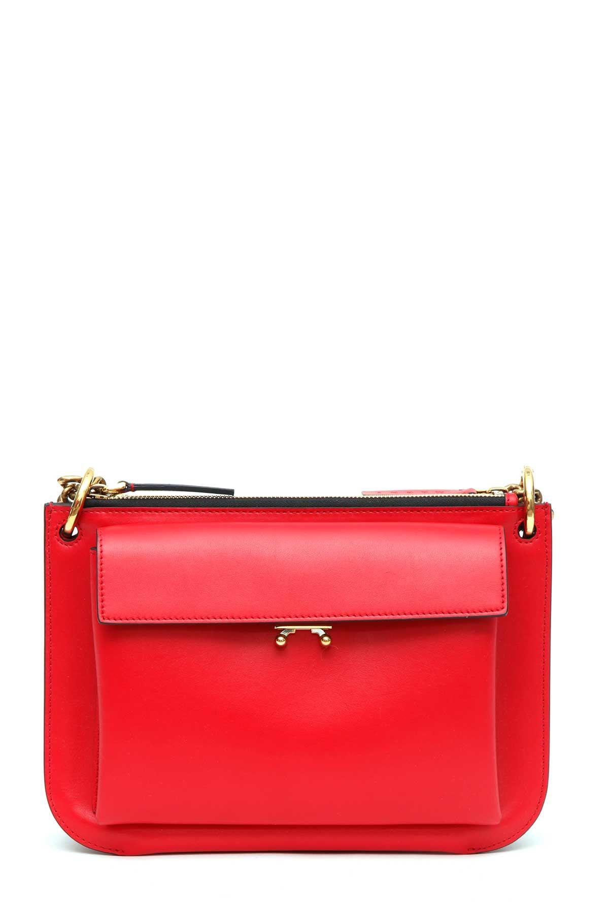 Marni pocket Bag