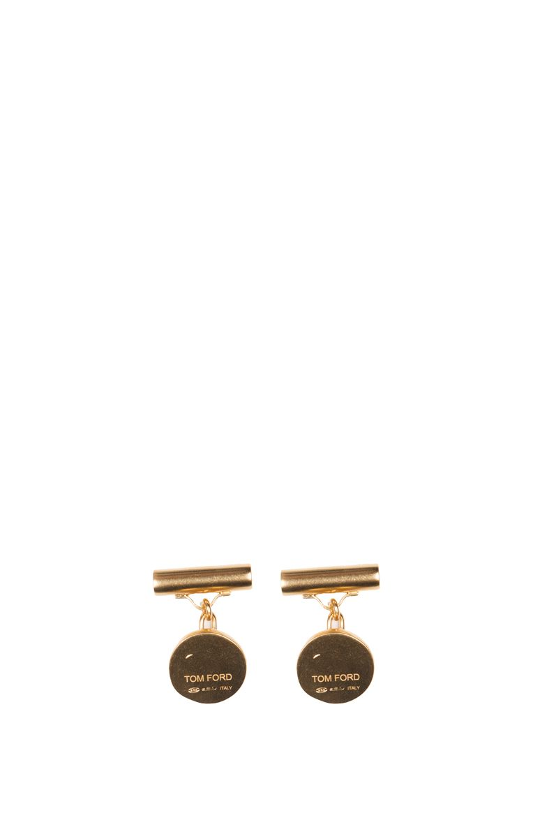 Tom Ford Cufflinks