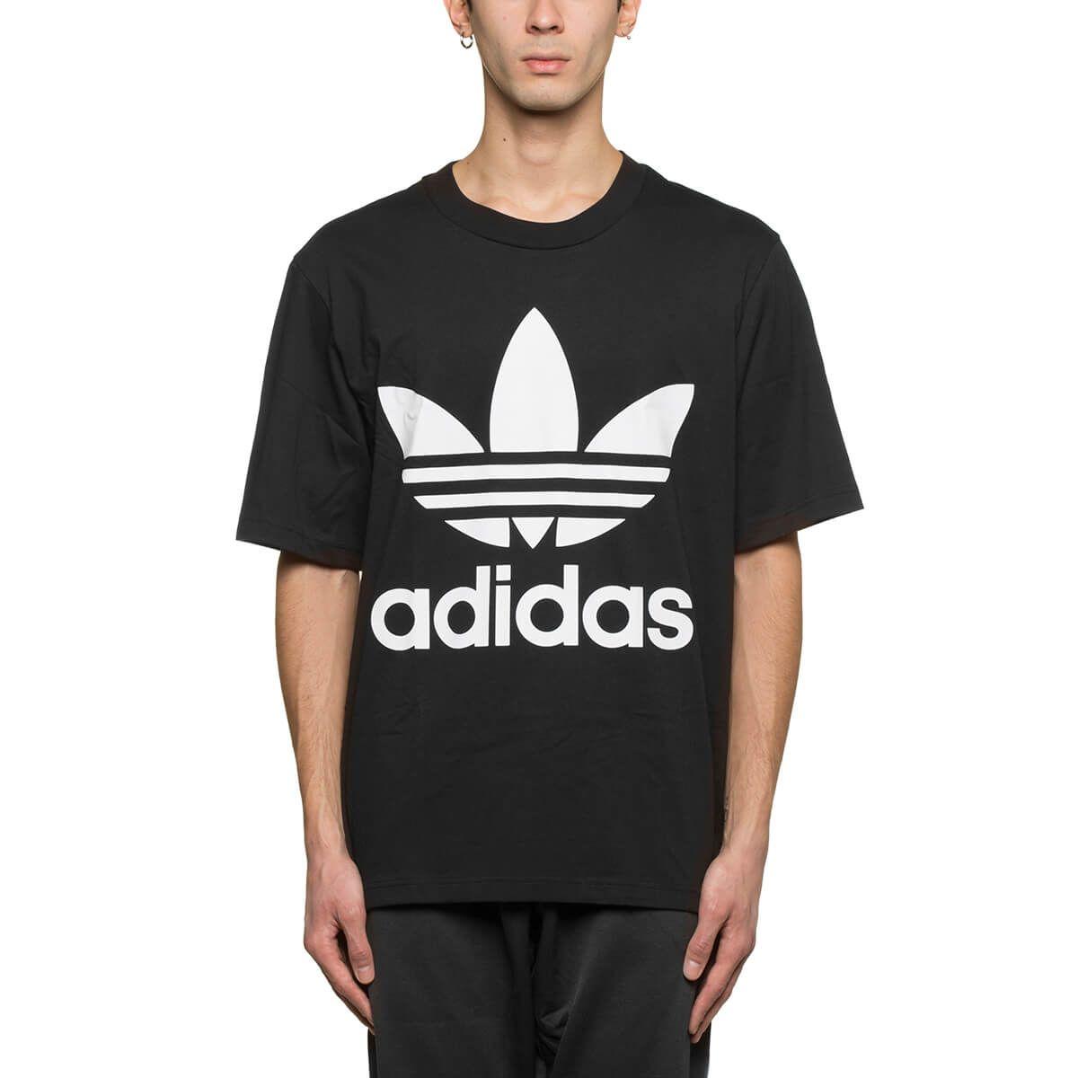 Adidas Originals Boxy T-shirt