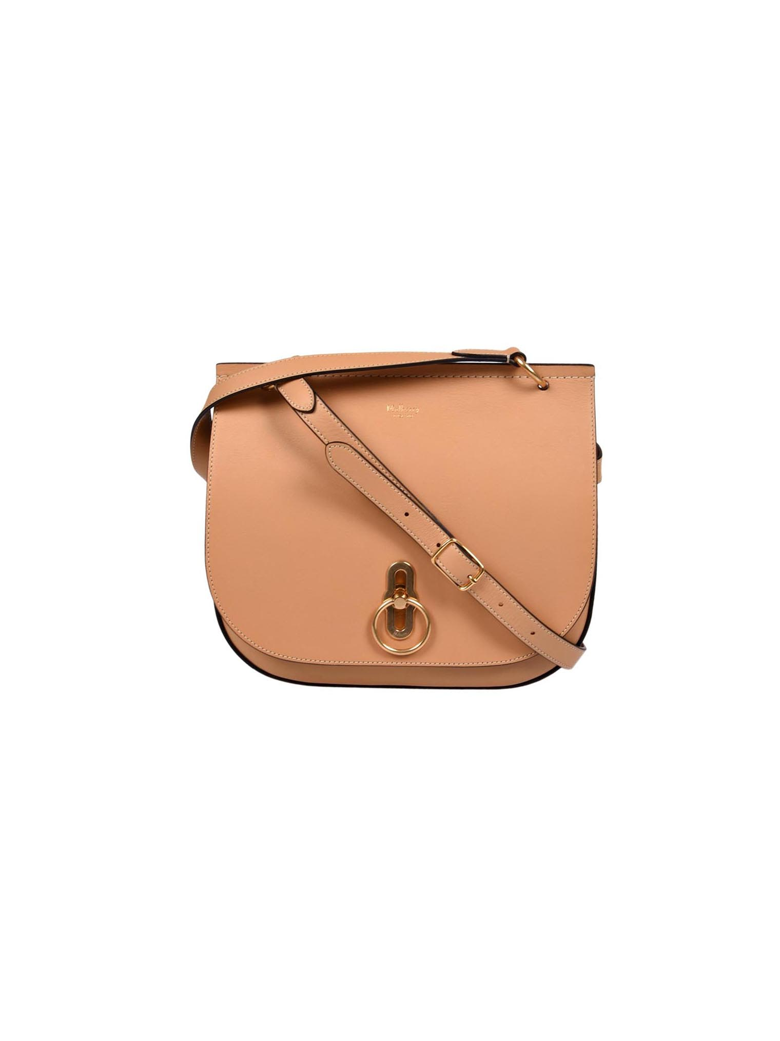 Mulberry Amberly Satchel Bag