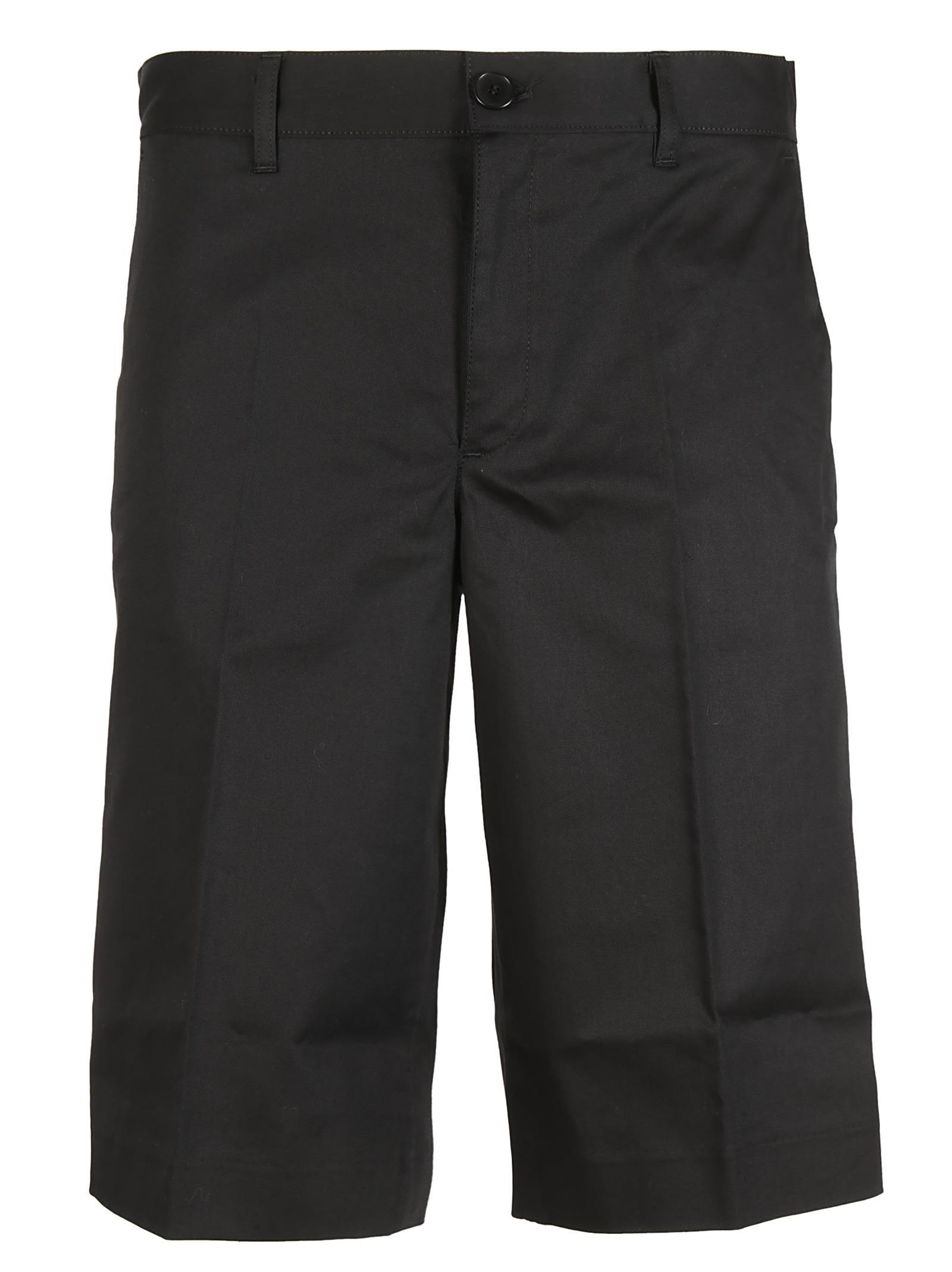 Givenchy Classic Shorts