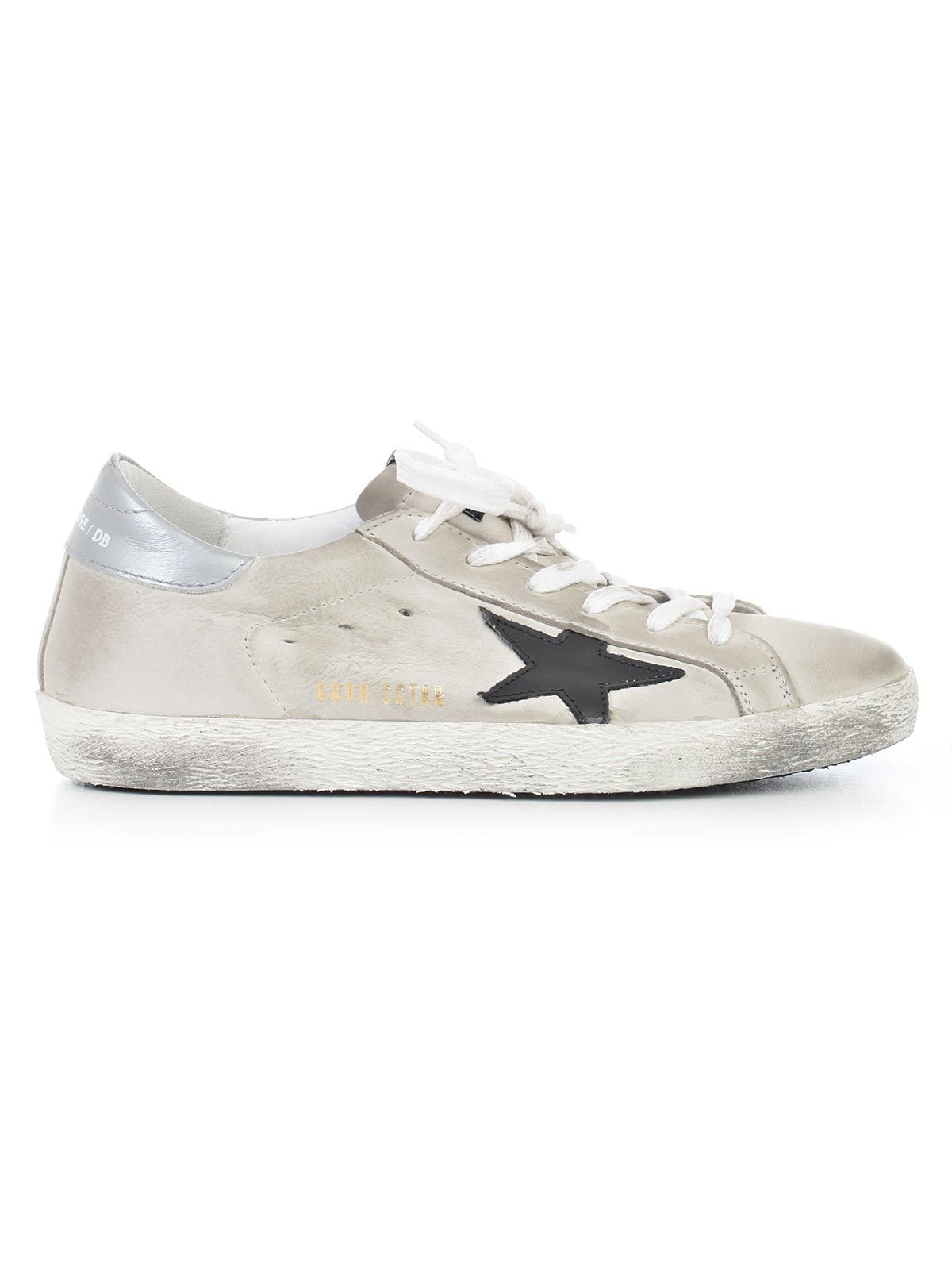 Golden Goose Shoes