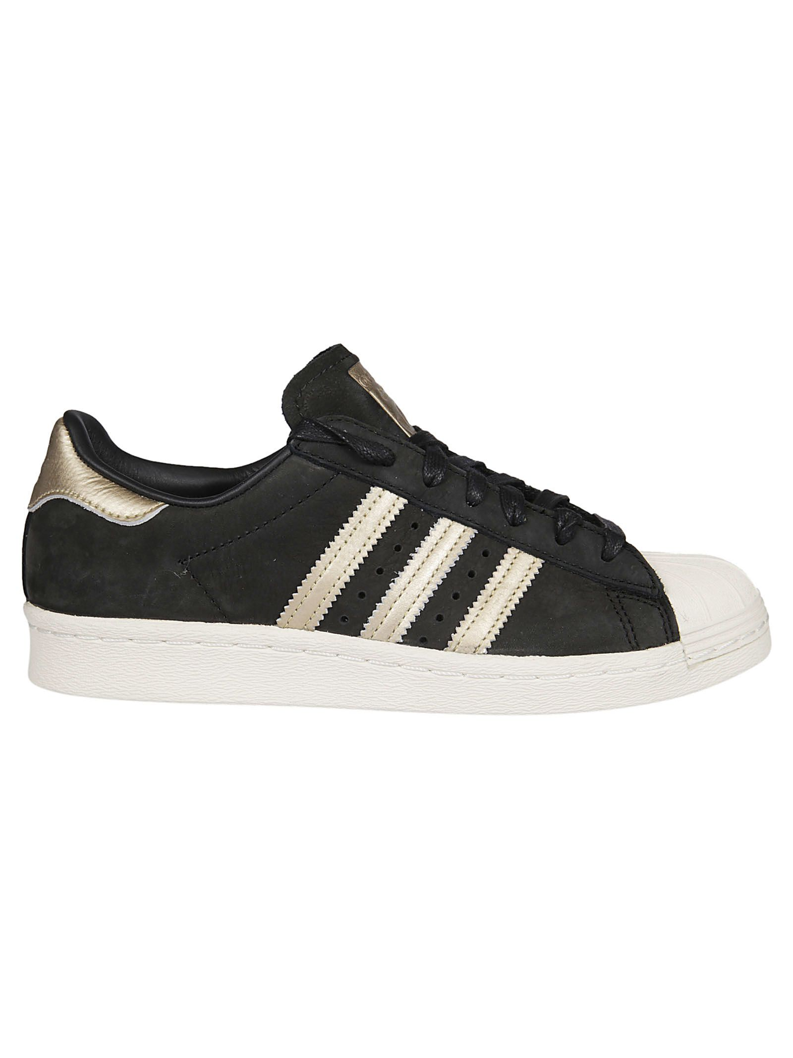 Adidas Originals Superstar 80s Sneakers