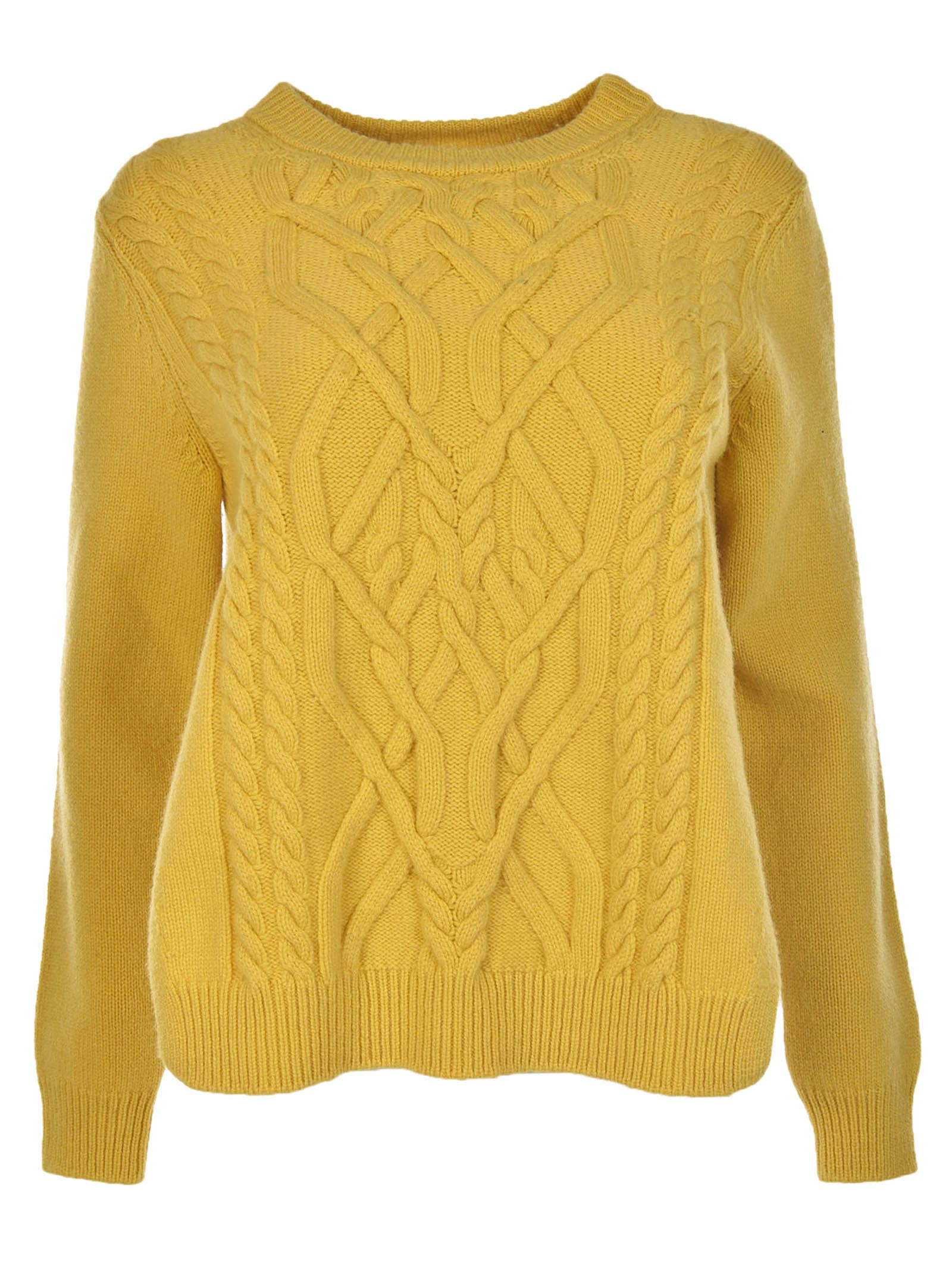 Semicouture Tracy Jumper