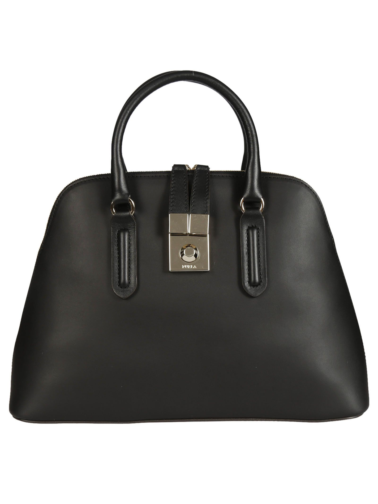 Furla - Furla Milano Shoulder Bag