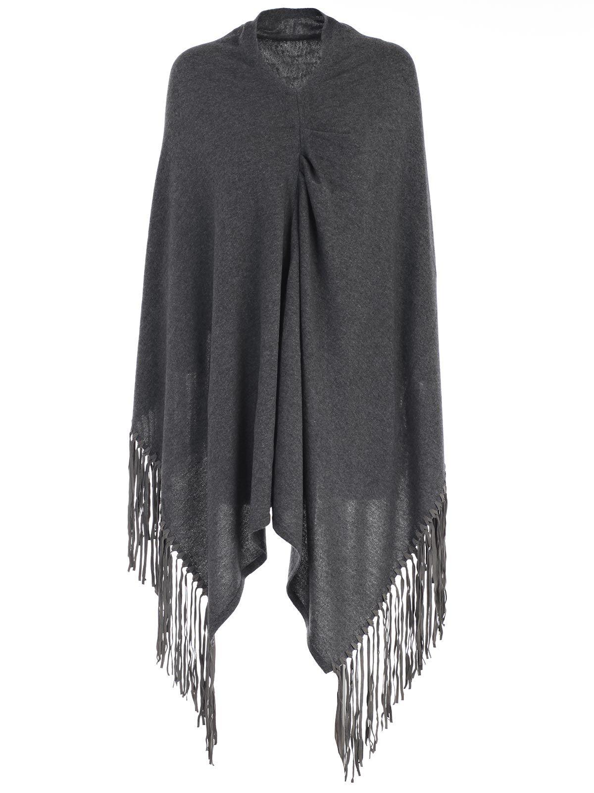 armani collezioni armani collezioni scarf 695510 7a900