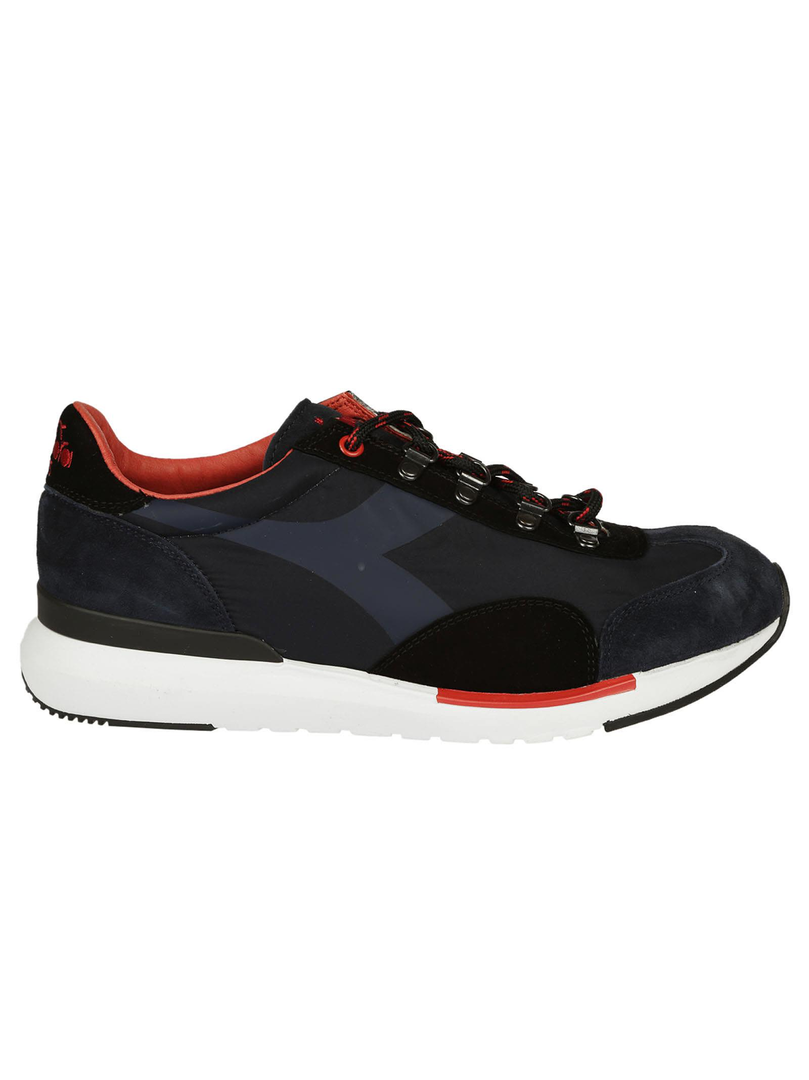 Diadora Equipe Evo Sneakers