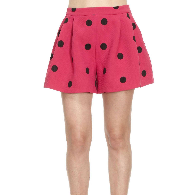 Pants Pants Women Boutique Moschino