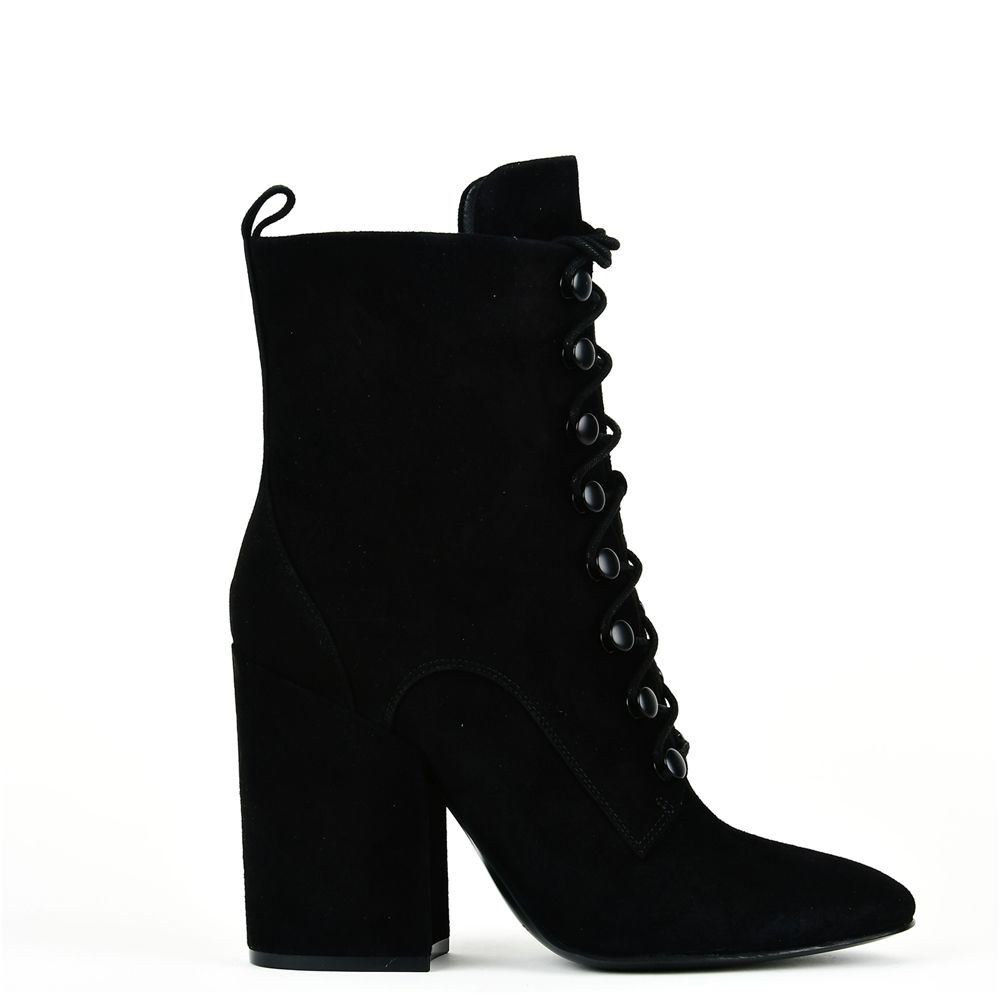 Kendall+kylie Boots