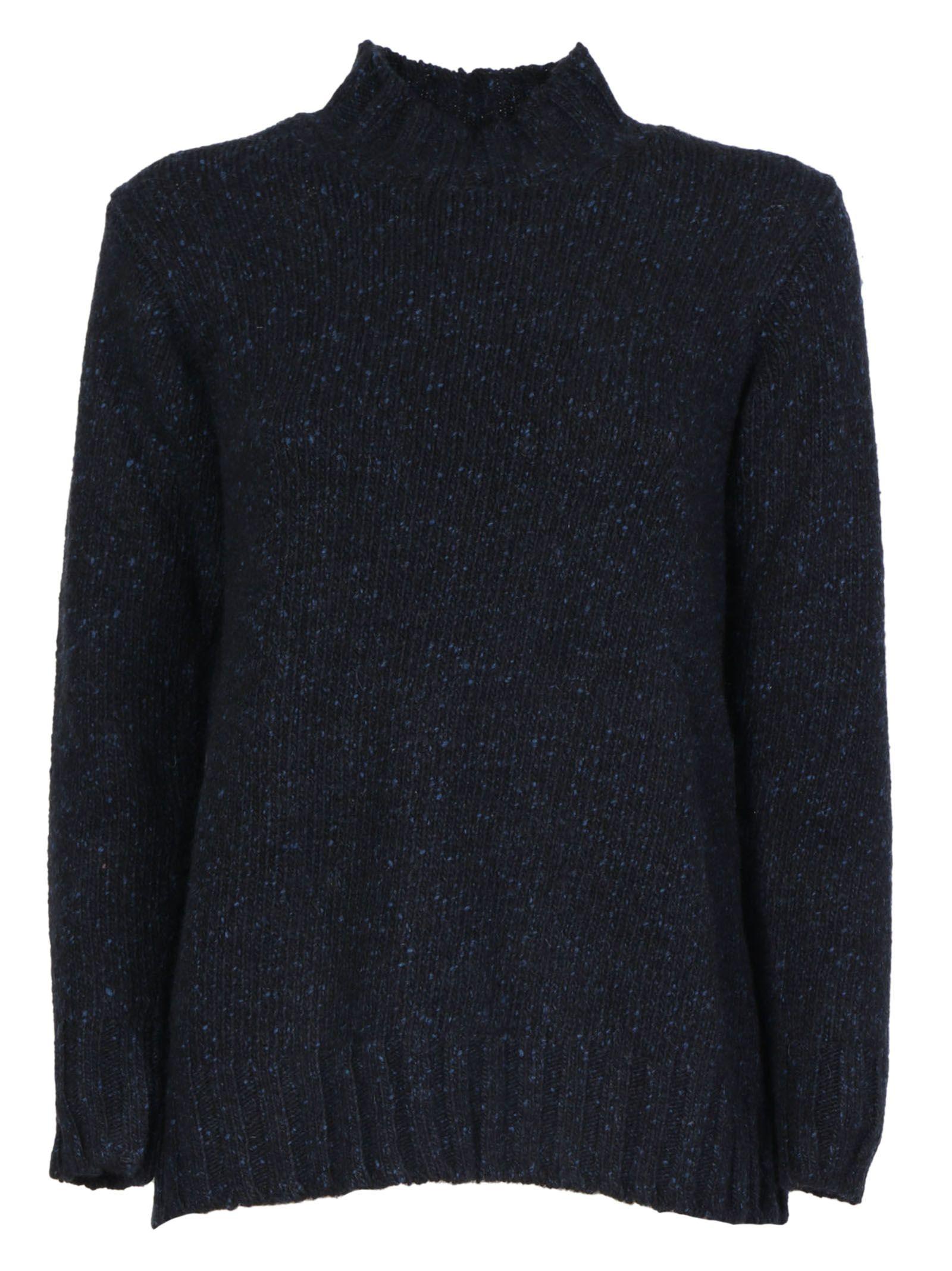 Fissore Sweater