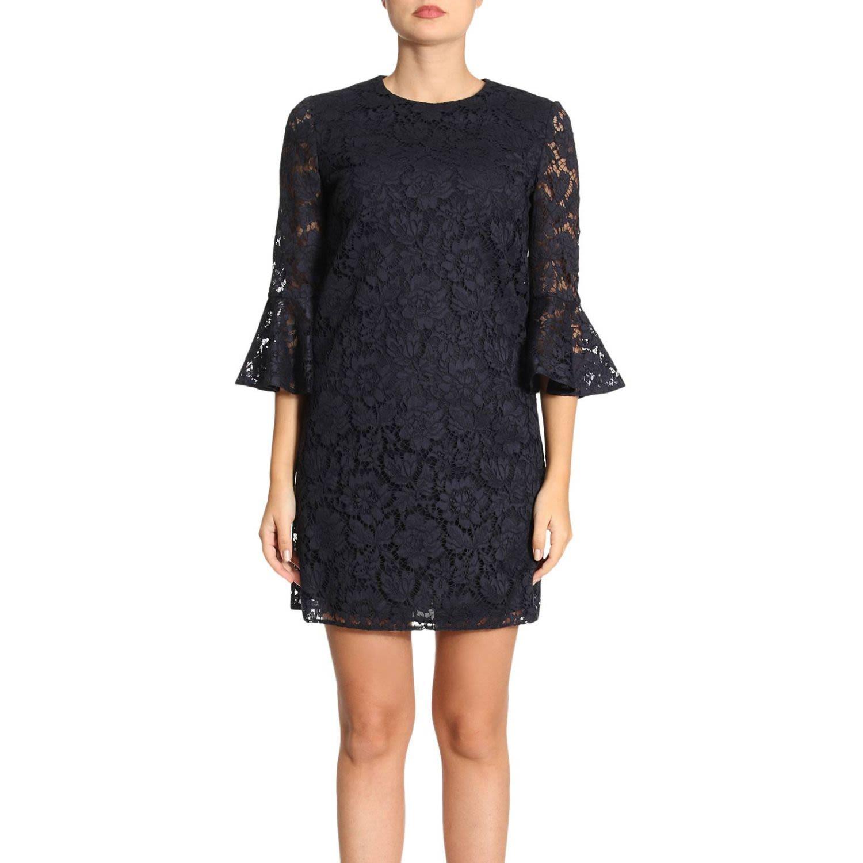 Dress Dress Women Valentino