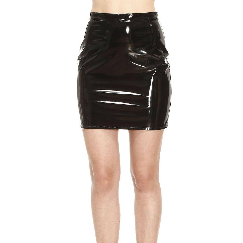Skirt Skirt Women Boutique Moschino