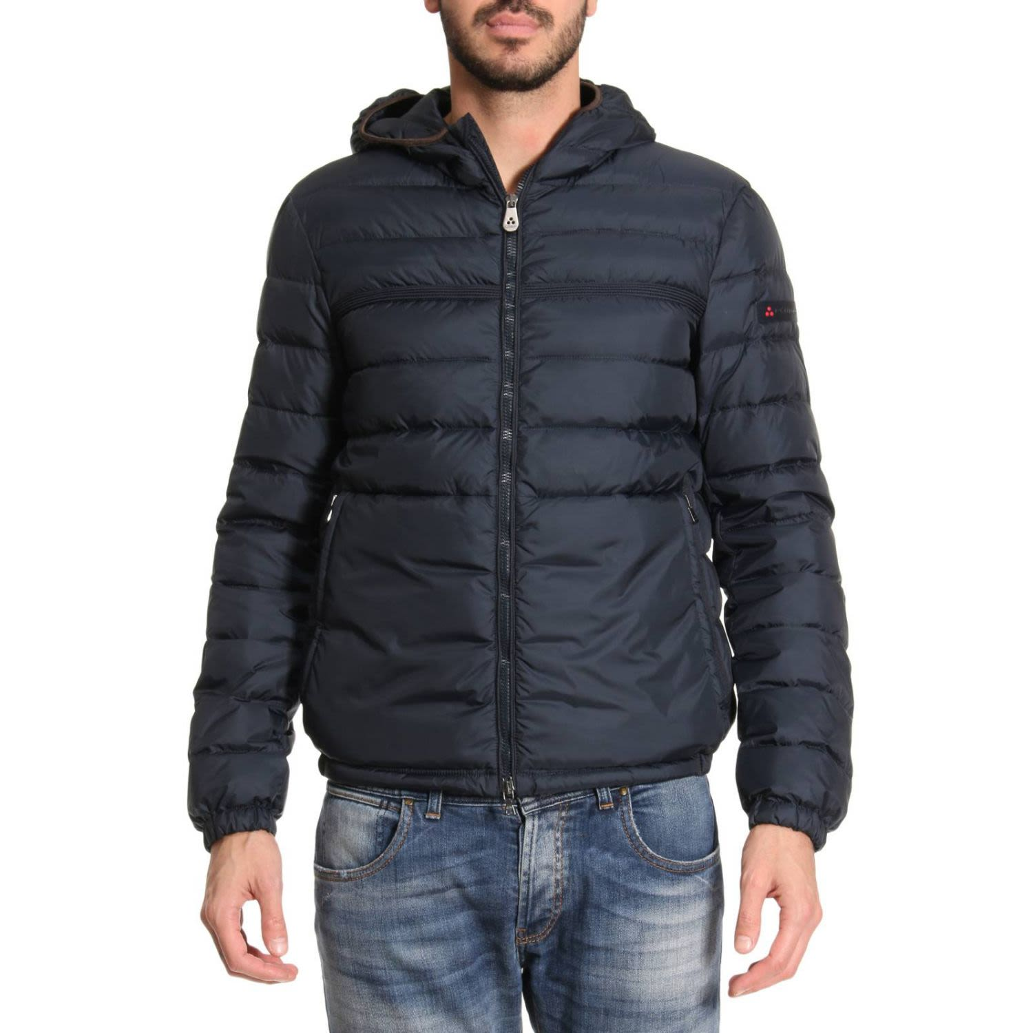 Jacket Jacket Men Peuterey