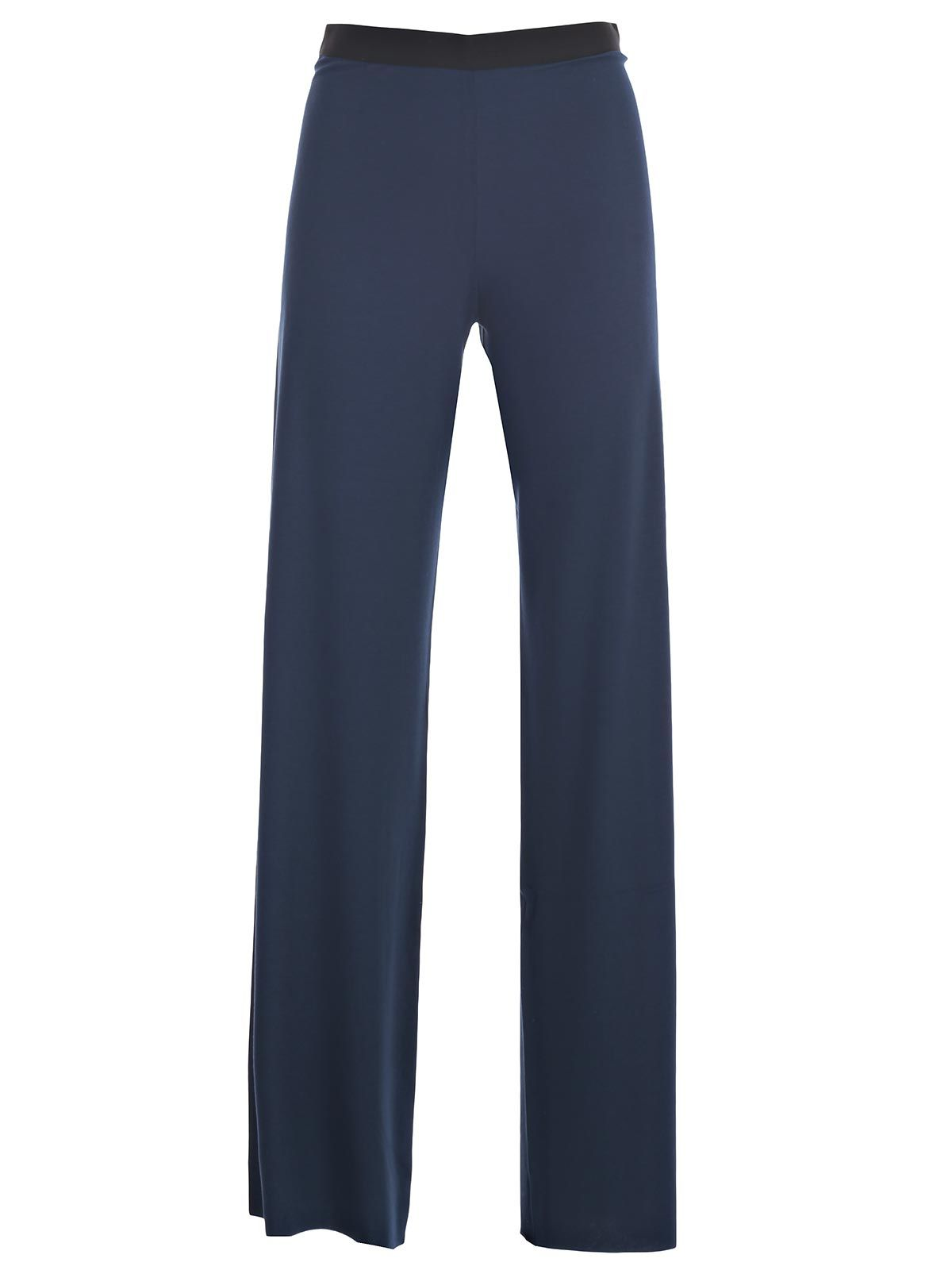Stefano Mortari Trousers