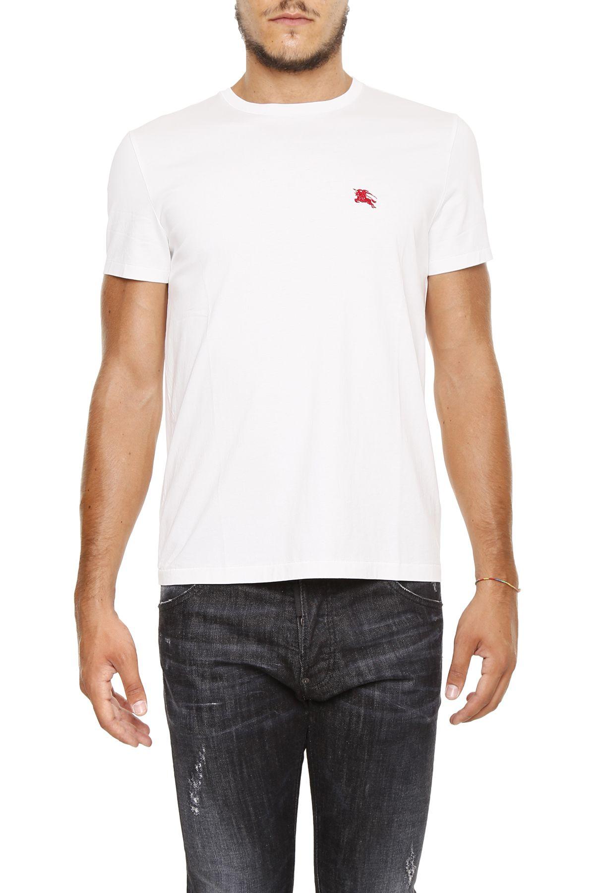 Tunworth T-shirt