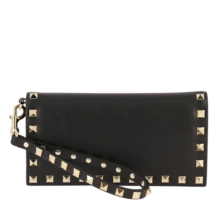 Wallet Wallet Women Valentino Garavani