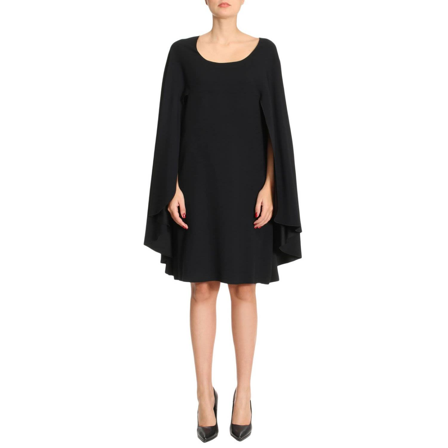 Dress Dress Women Alberta Ferretti