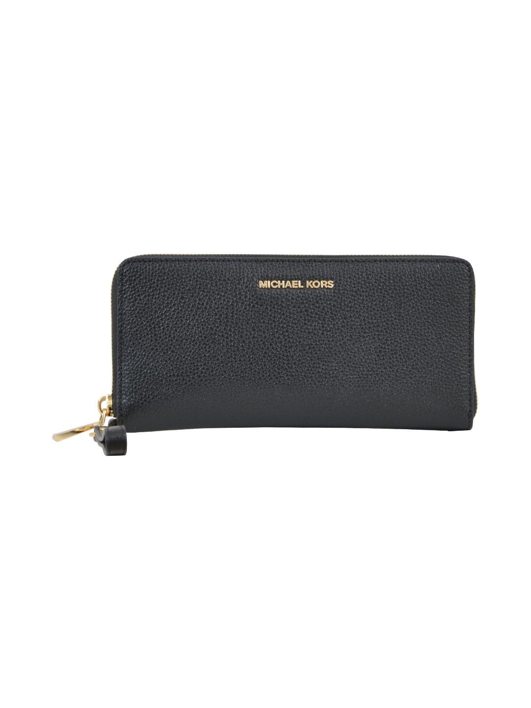 MICHAEL Michael Kors Zippered Wallet