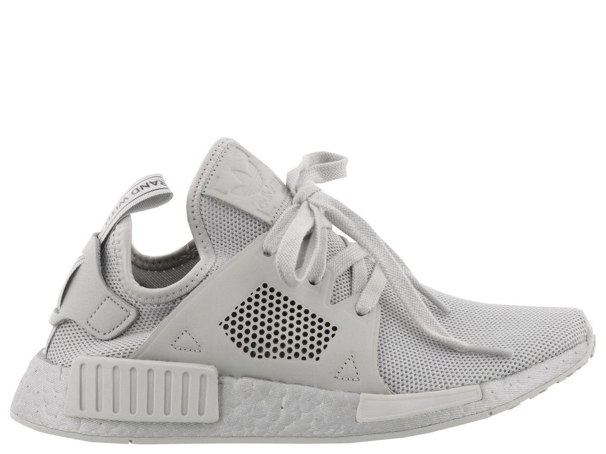 Adidas Originals Nmd xr1 Sneaker