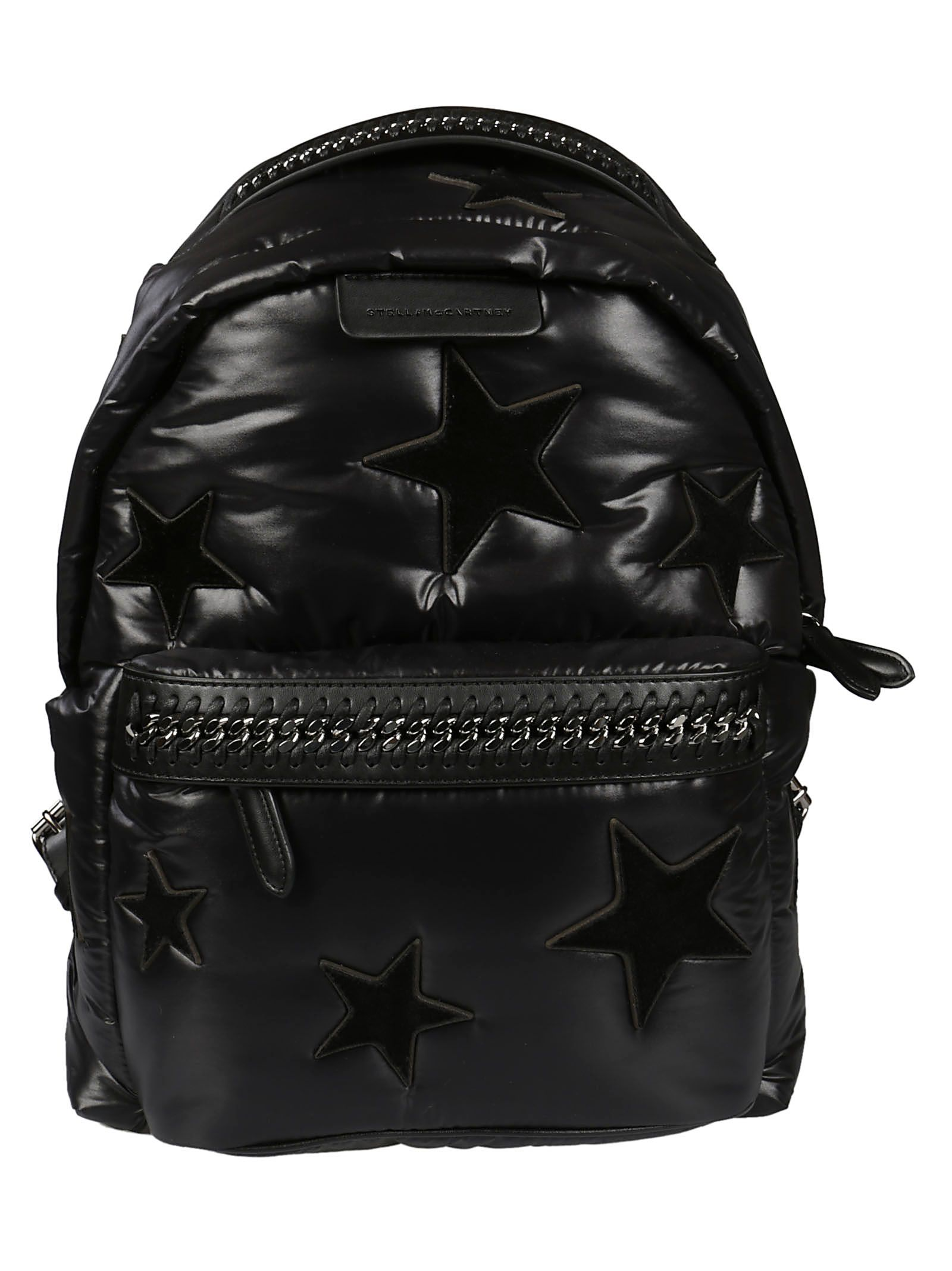 Stella McCartney Falabella Star Backpack
