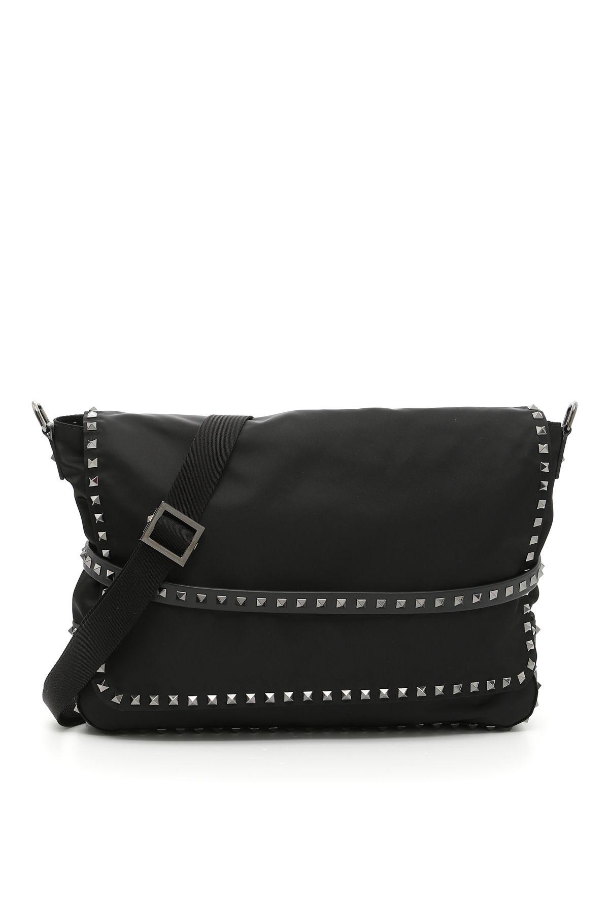 Rockstud Bag