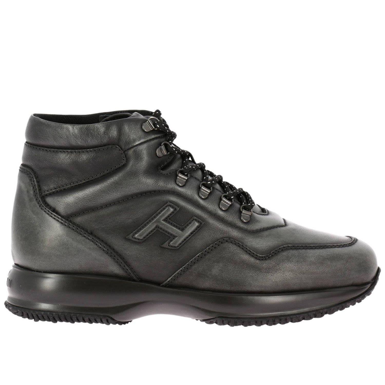 Sneakers Sneakers Men Hogan