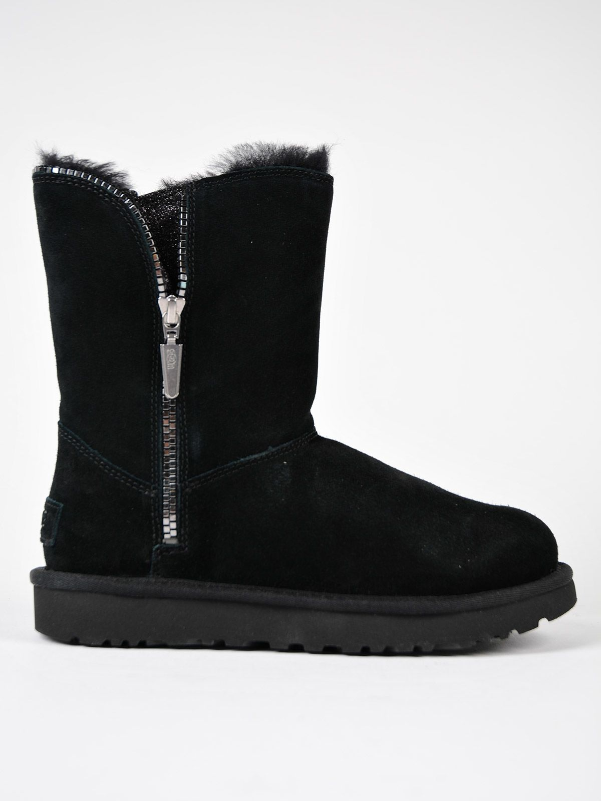 UGG Marice Ankle Boots