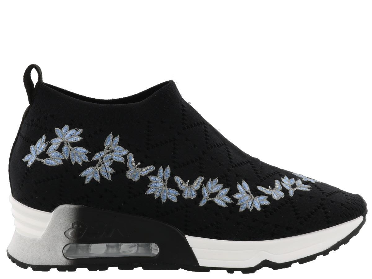 Ash Lolita Sneaker