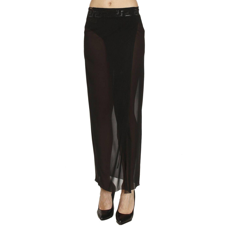 Skirt Skirts Women Versace Underwear