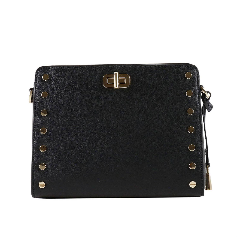 Crossbody Bags Shoulder Bag Women Michael Michael Kors