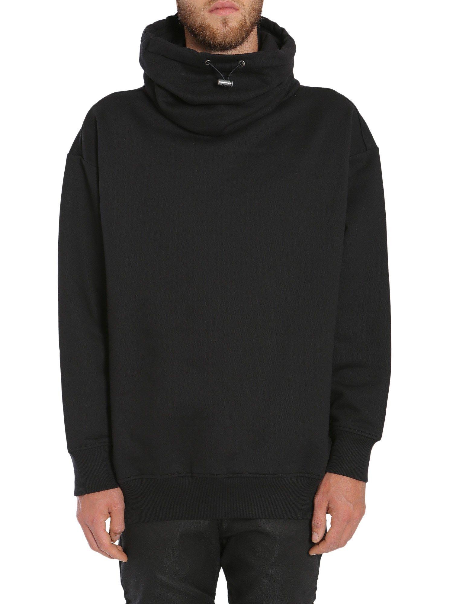 Sollus Sweatshirt
