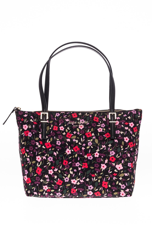Shopping Bag Kate Spade