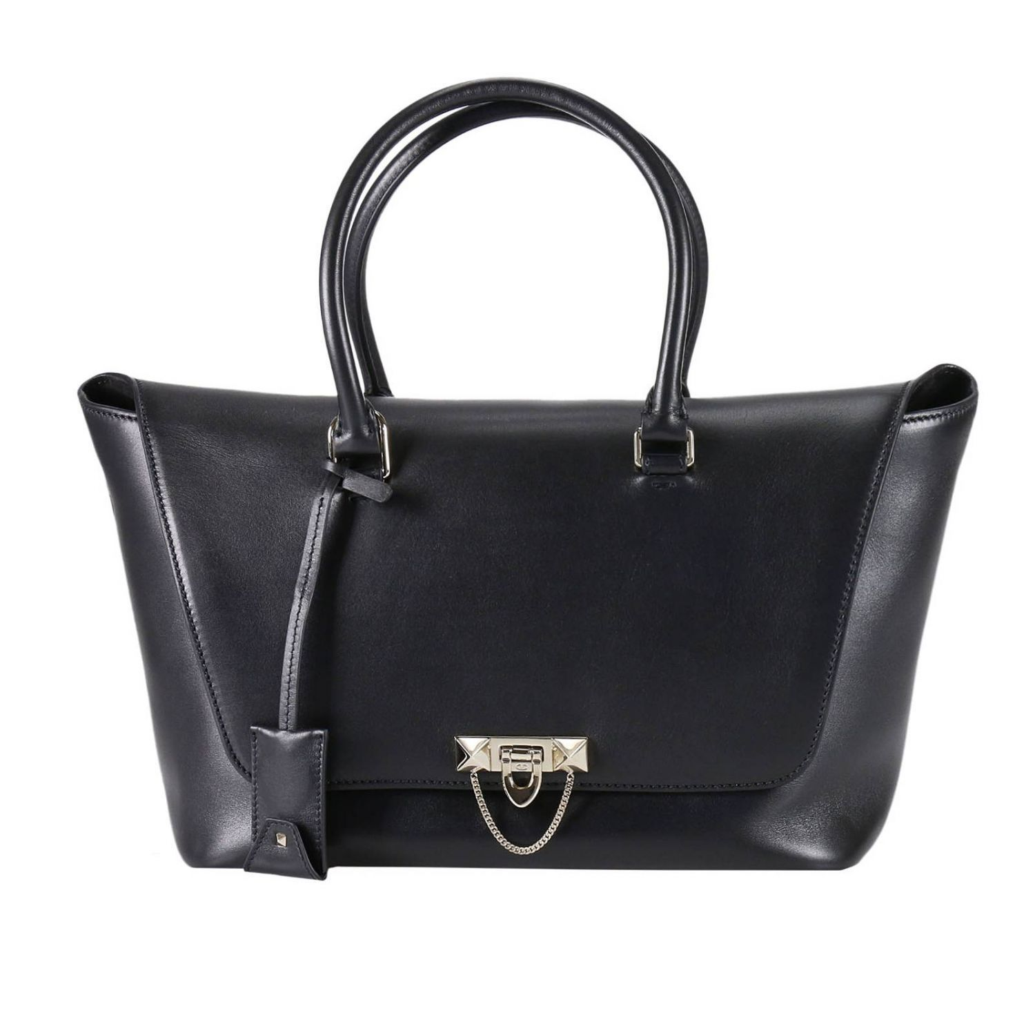 Handbag Shoulder Bag Women Valentino Garavani