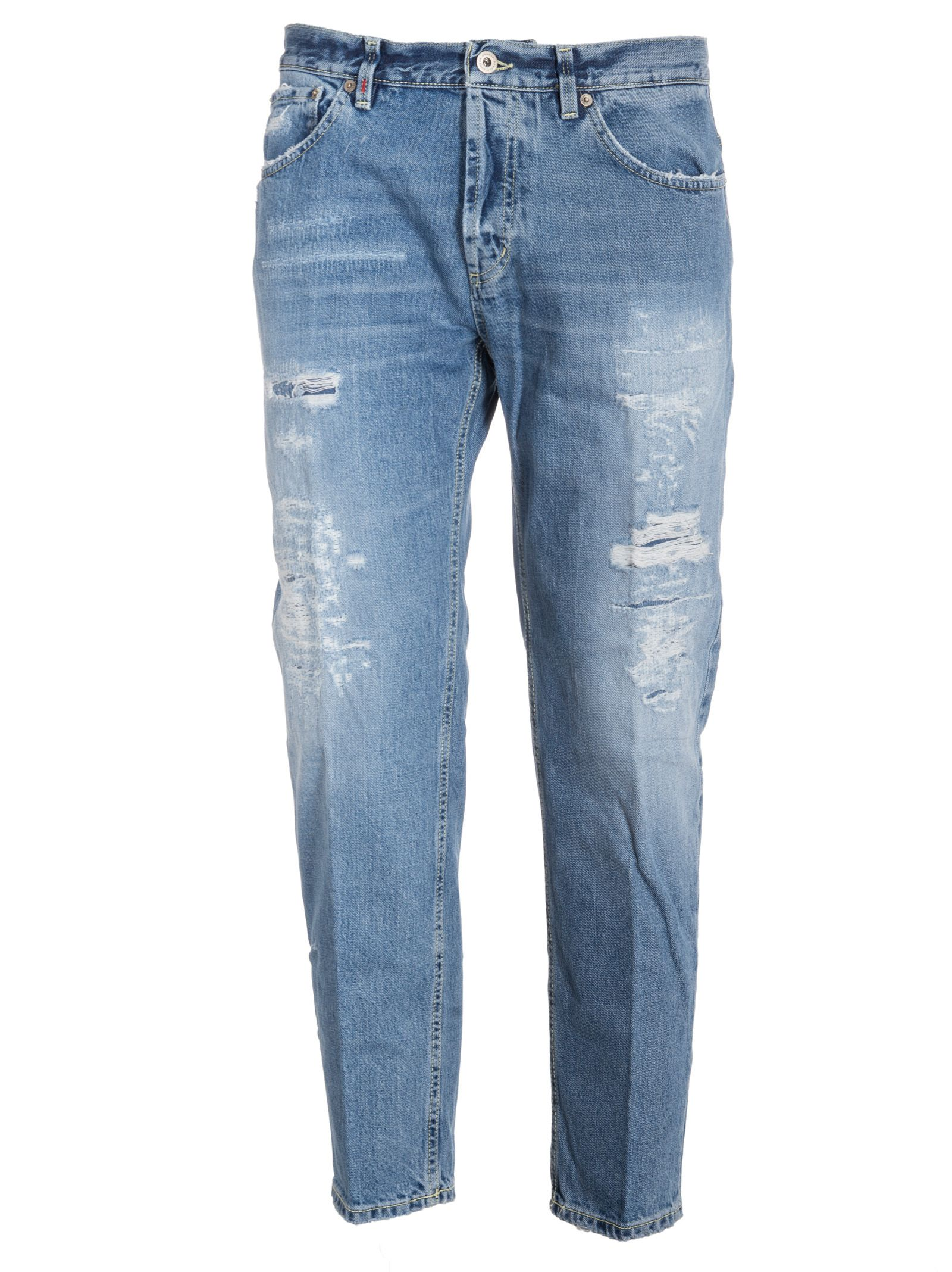 Dondup Brighton Jeans