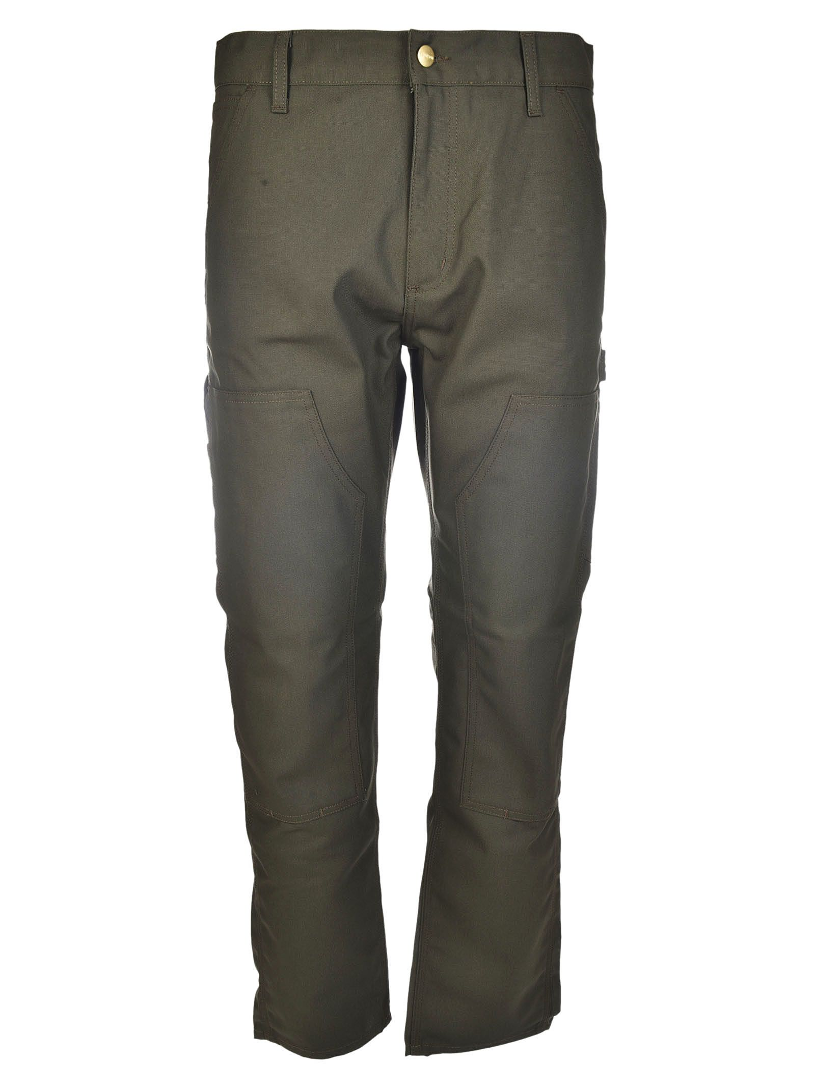 Carhartt Ruck Double Knee Trousers