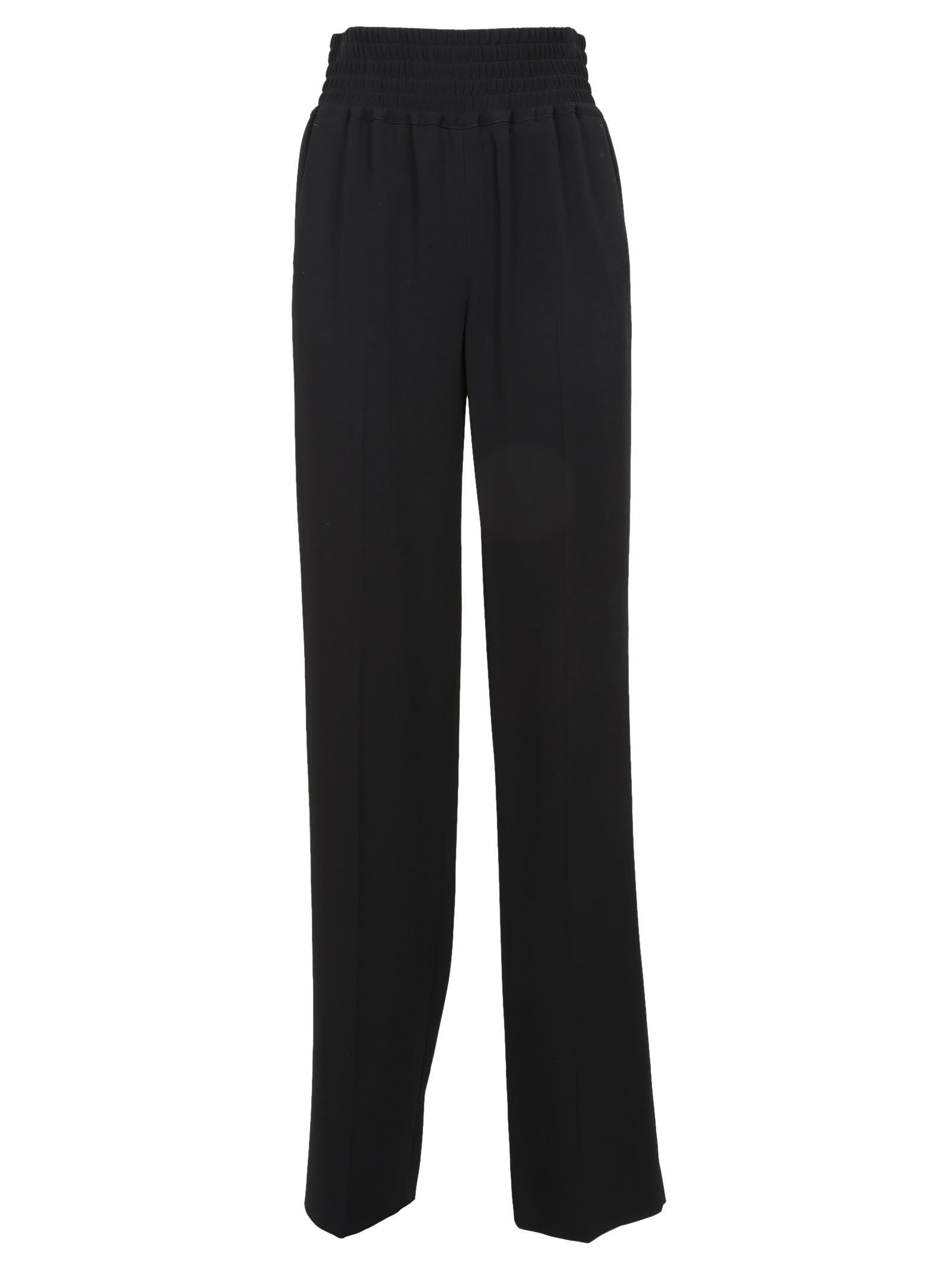 Givenchy Elasticated Trousers