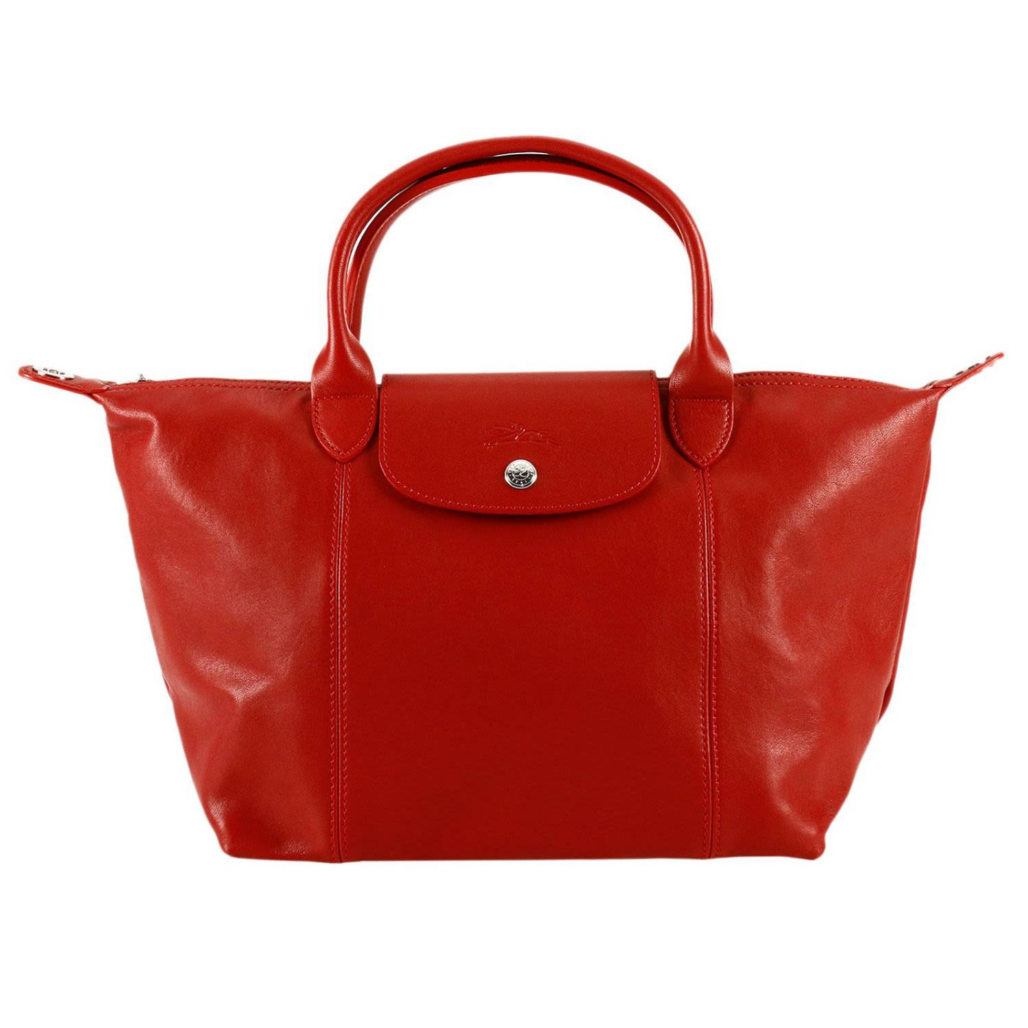 Handbag Shoulder Bag Women Longchamp
