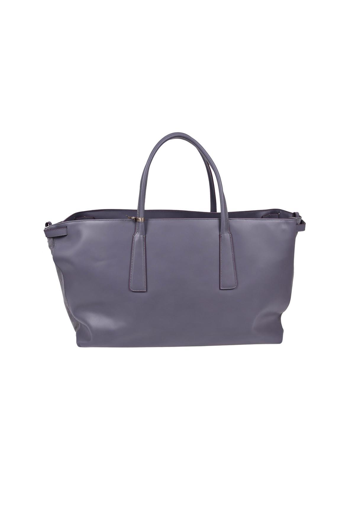Zanellato Duo Origina Silk Large Bag