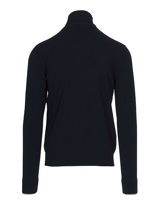Armani Jeans Turtleneck