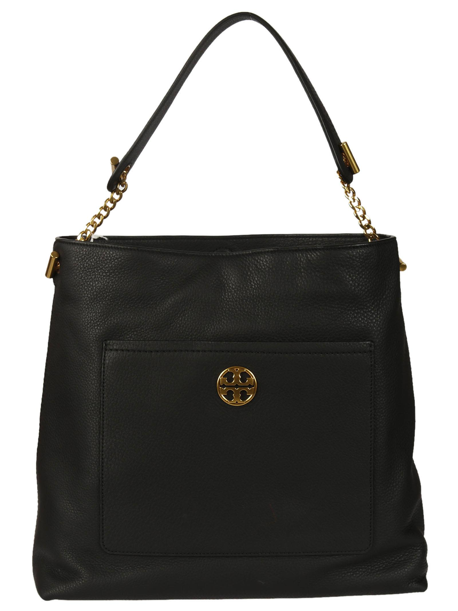 Tory Burch Chelsea Hobo Bag