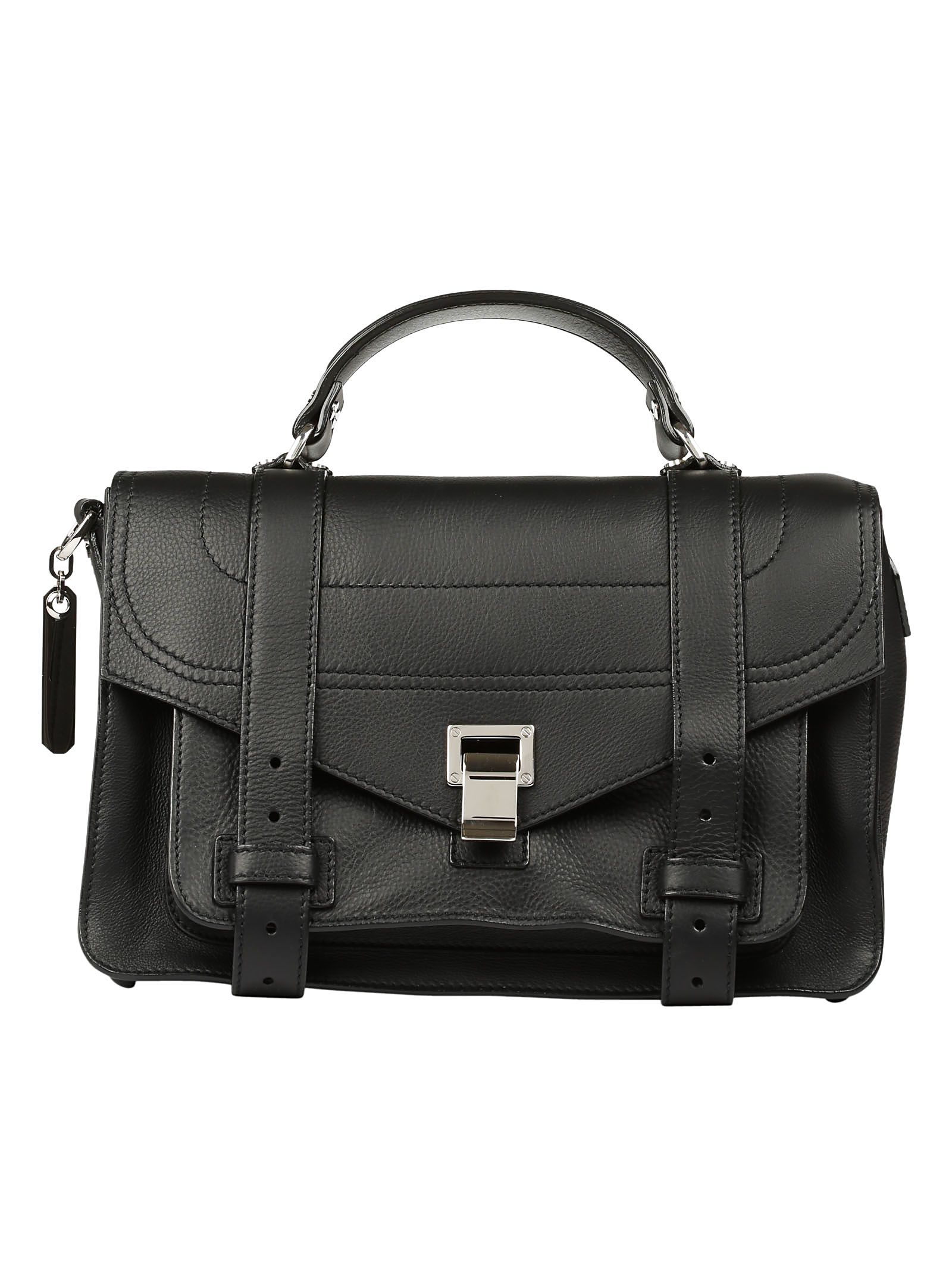 Proenza Schouler Ps1 Plus Handbag