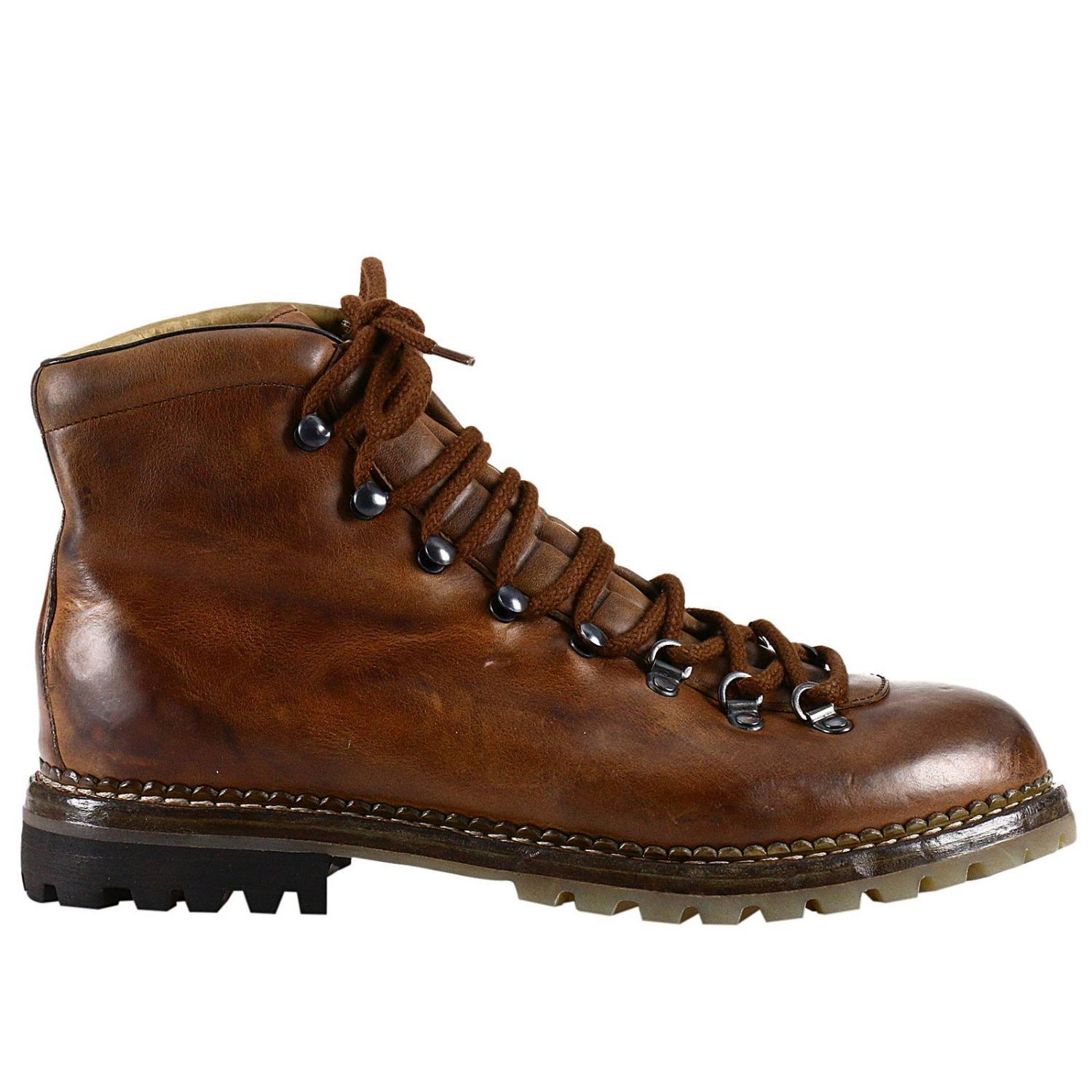 Boots Shoes Men Premiata