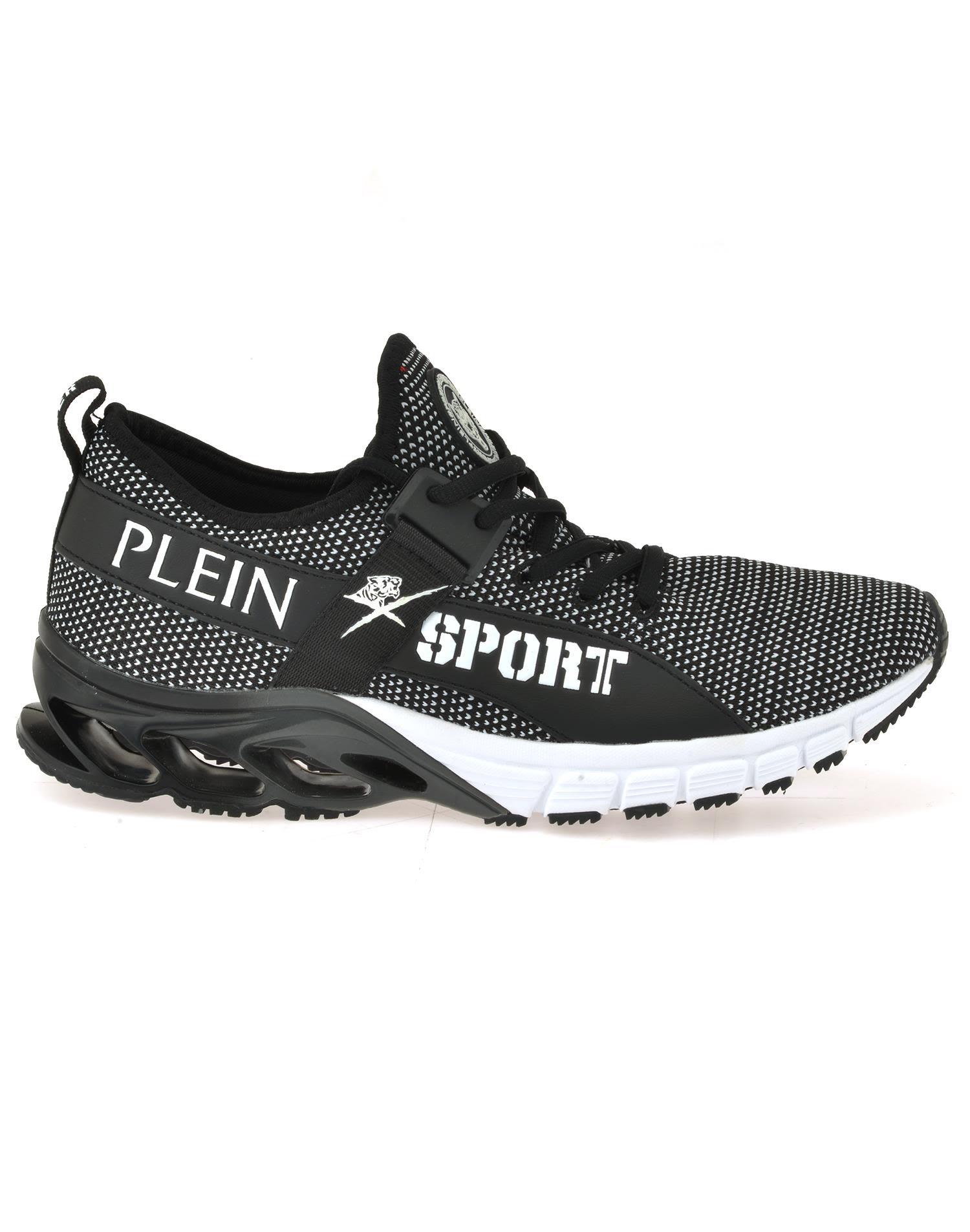 Philipp Plein Ultralight Sneaker