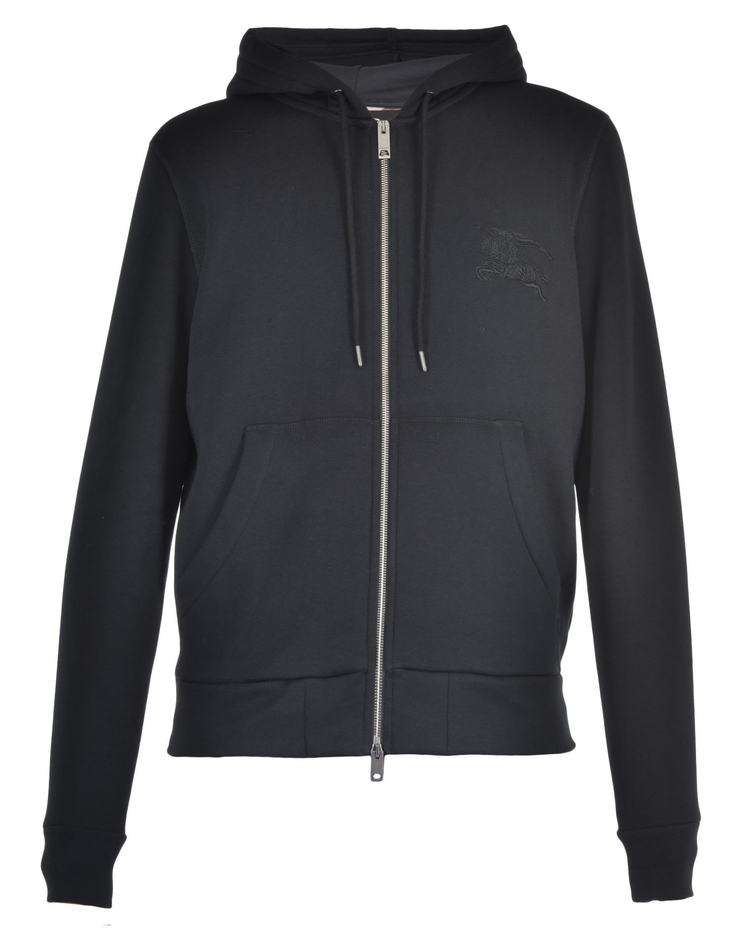 Burberry Fentford Sweatshirt