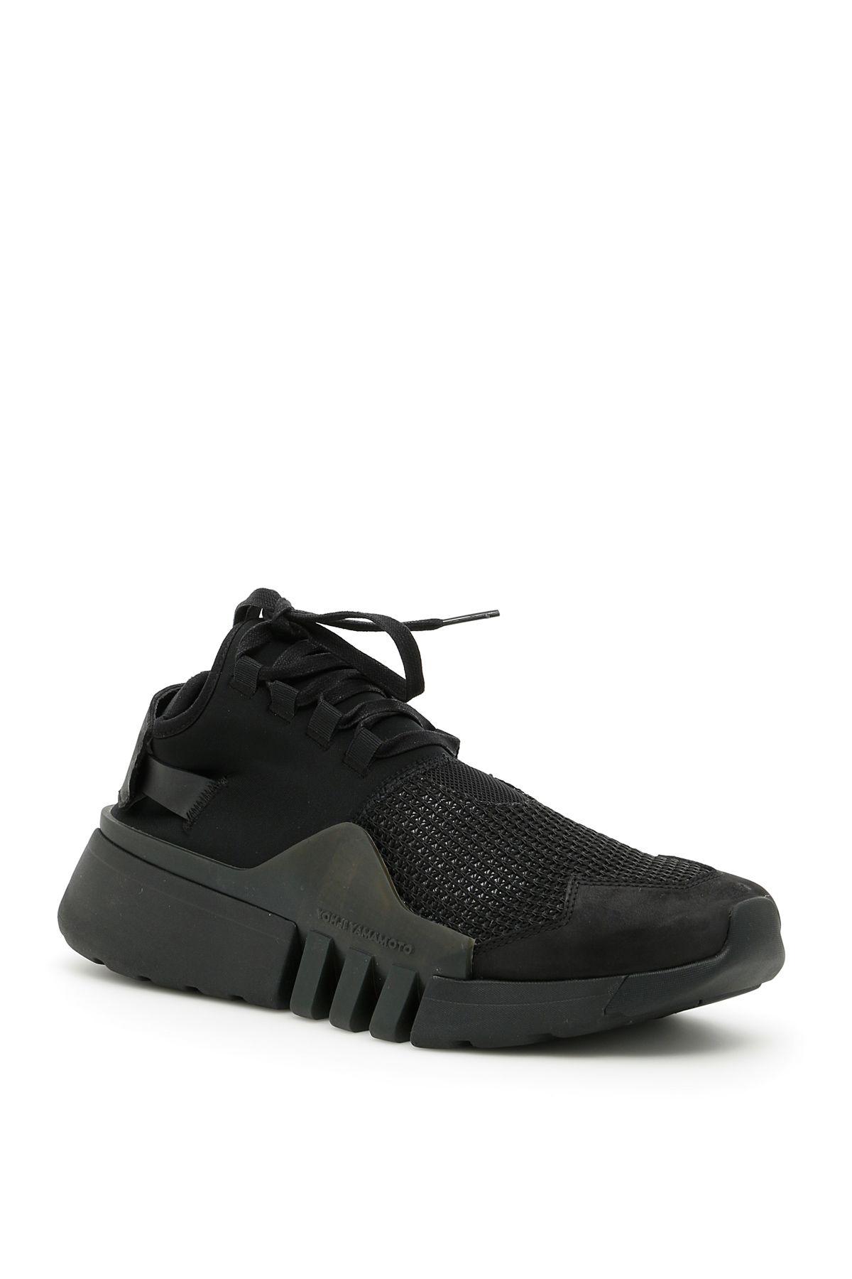 Ayero Sneakers