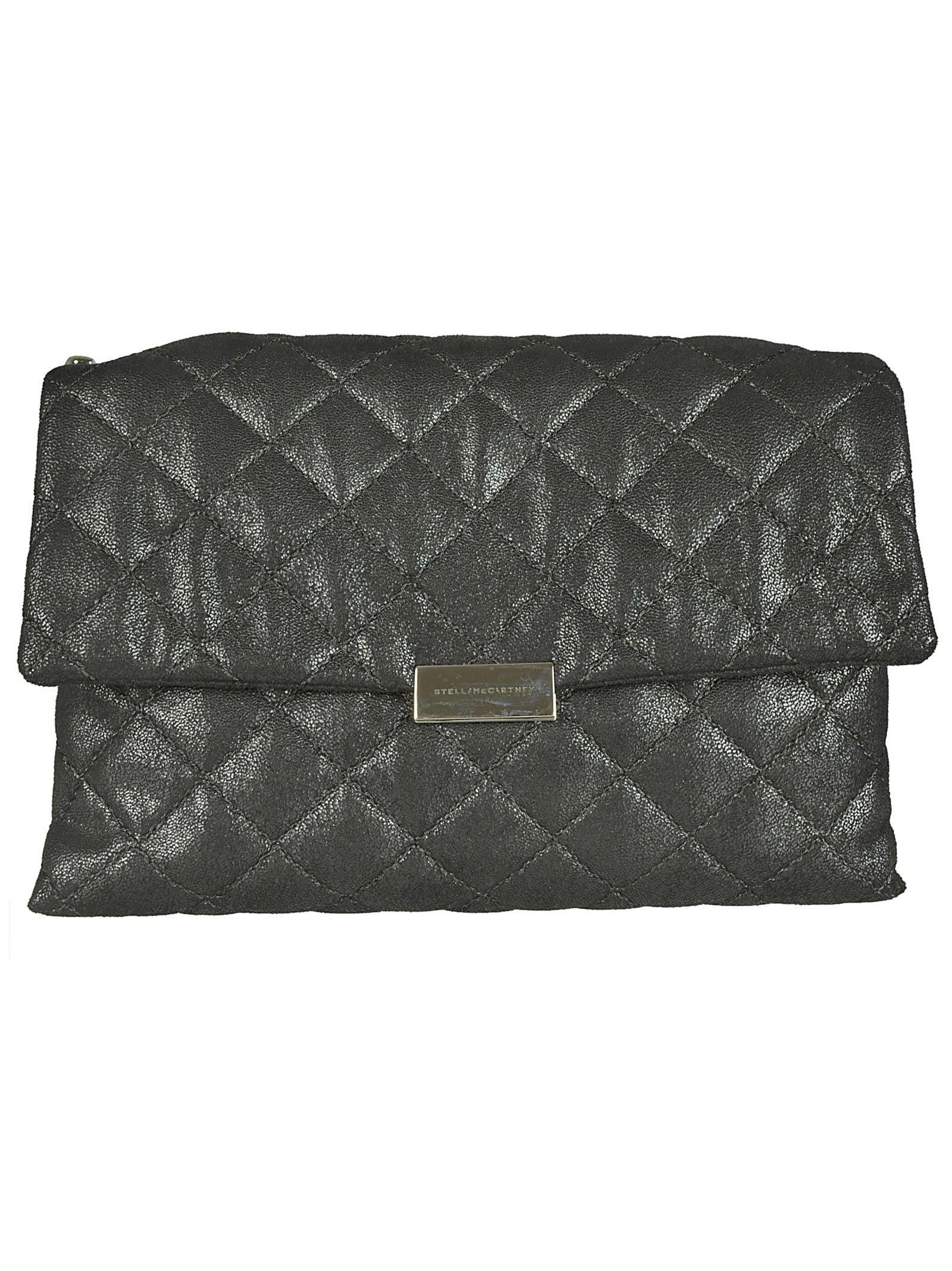 Stella McCartney Becks Shoulder Bag