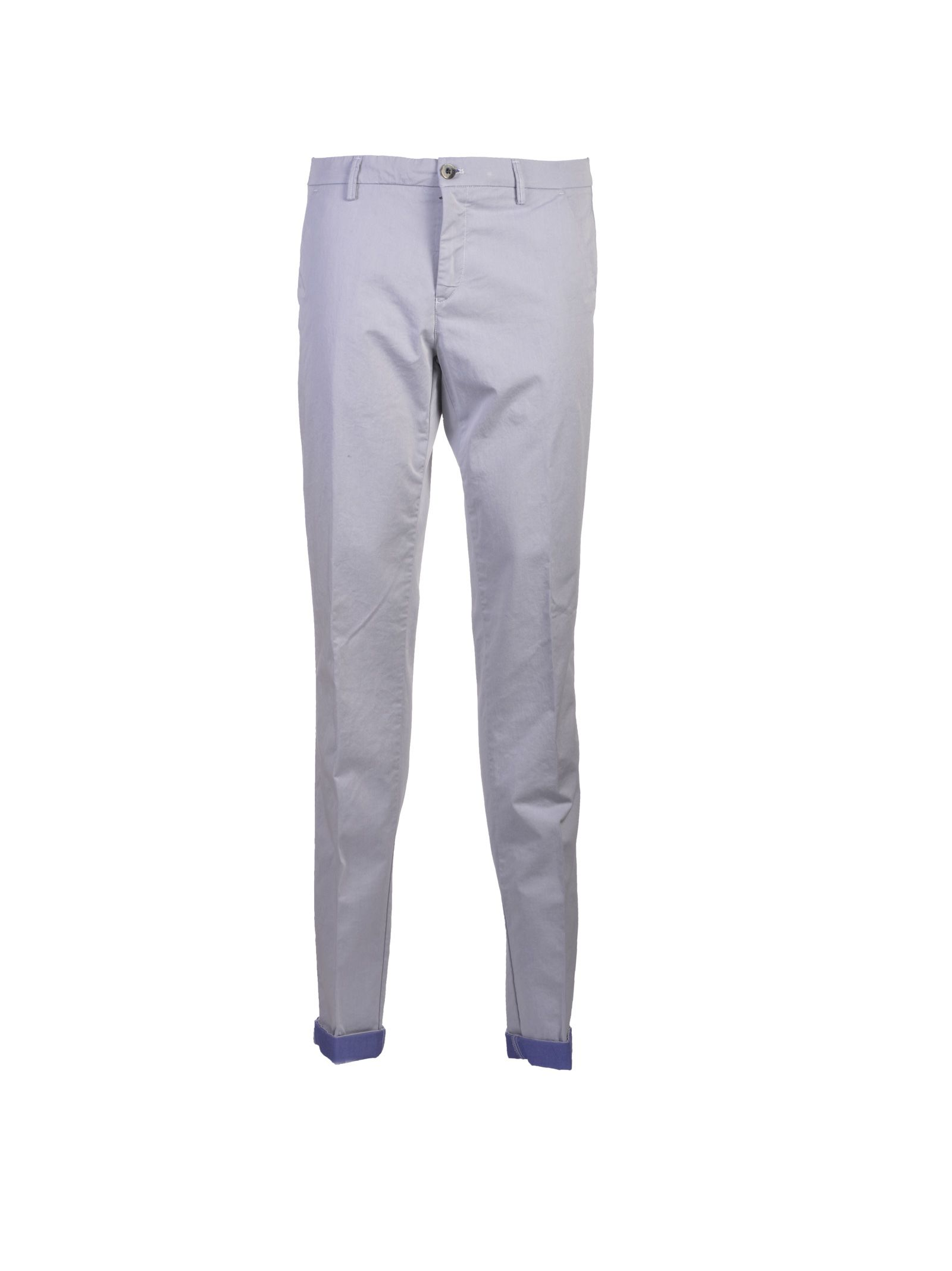 Masons Casual Trousers